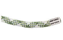 Edelrid Cobra 10,3mm 70m snow